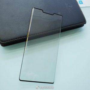 محافظ صفحه نمایش هواوی میت 30 پرو