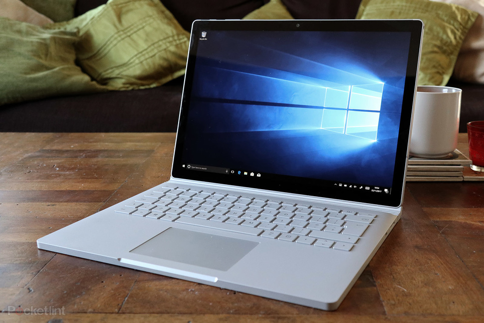 خرید لپ تاپ تا 10 میلیون