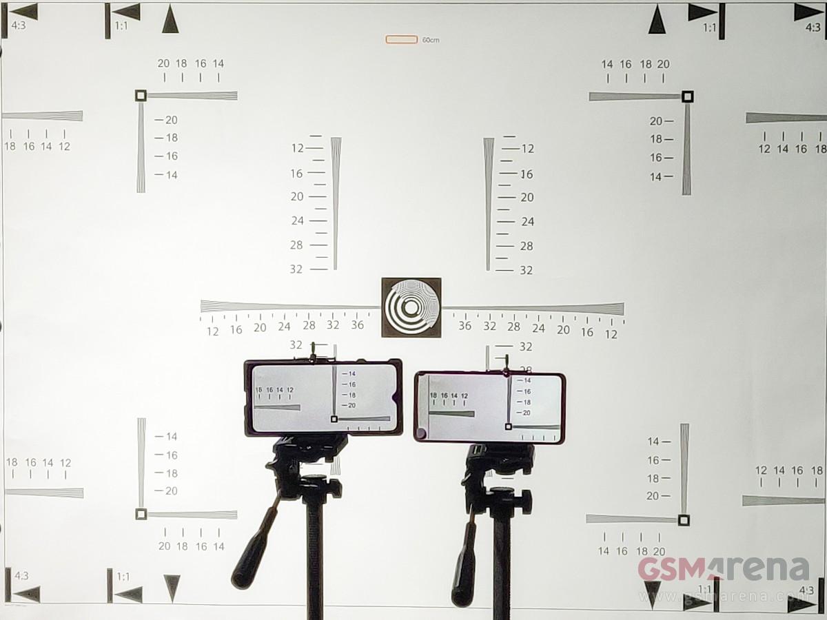 دوربین 64 مگاپیکسلی ریلمی