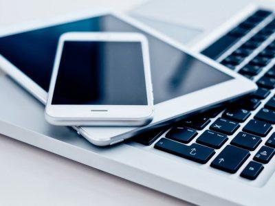 ضبط صفحه نمایش در ویندوز ، مک ،ios آیفون و اندروید