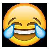 معنی ایموجی صورت های خندان