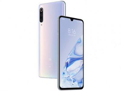 گوشی شیائومی می 9 پرو 5G