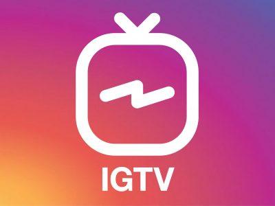 IGTV چیست