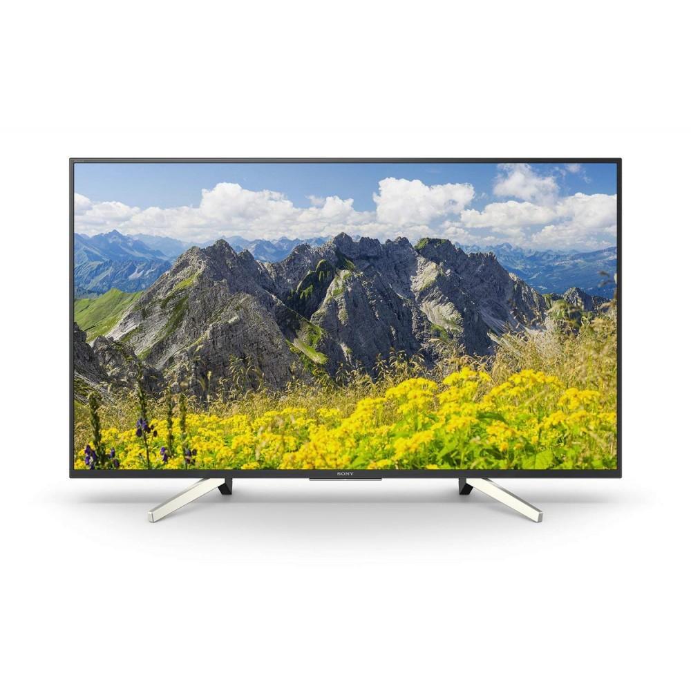 راهنمای خرید تلویزیون تا 10 میلیون تومان