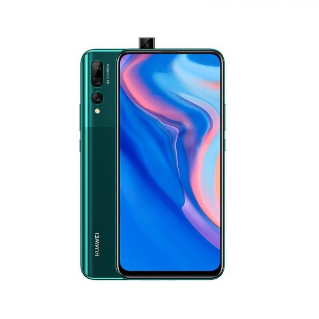 قیمت گوشی y9 پرایم 2019