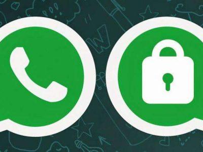 آیا واتساپ امن است ؟