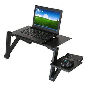 فروشگاه لوازم دیجیتال لوازم جانبی لپ تاپ