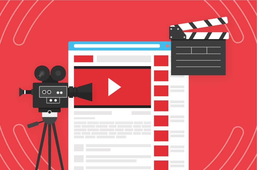 پربازدیدترین ویدیوهای یوتیوب 2020