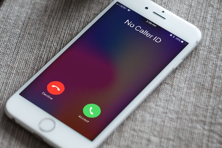 پیدا کردن اطلاعات از شماره موبایل