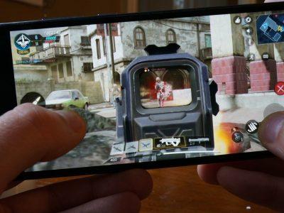 بهترین بازی های موبایل اندروید و iOS اردیبهشت 99