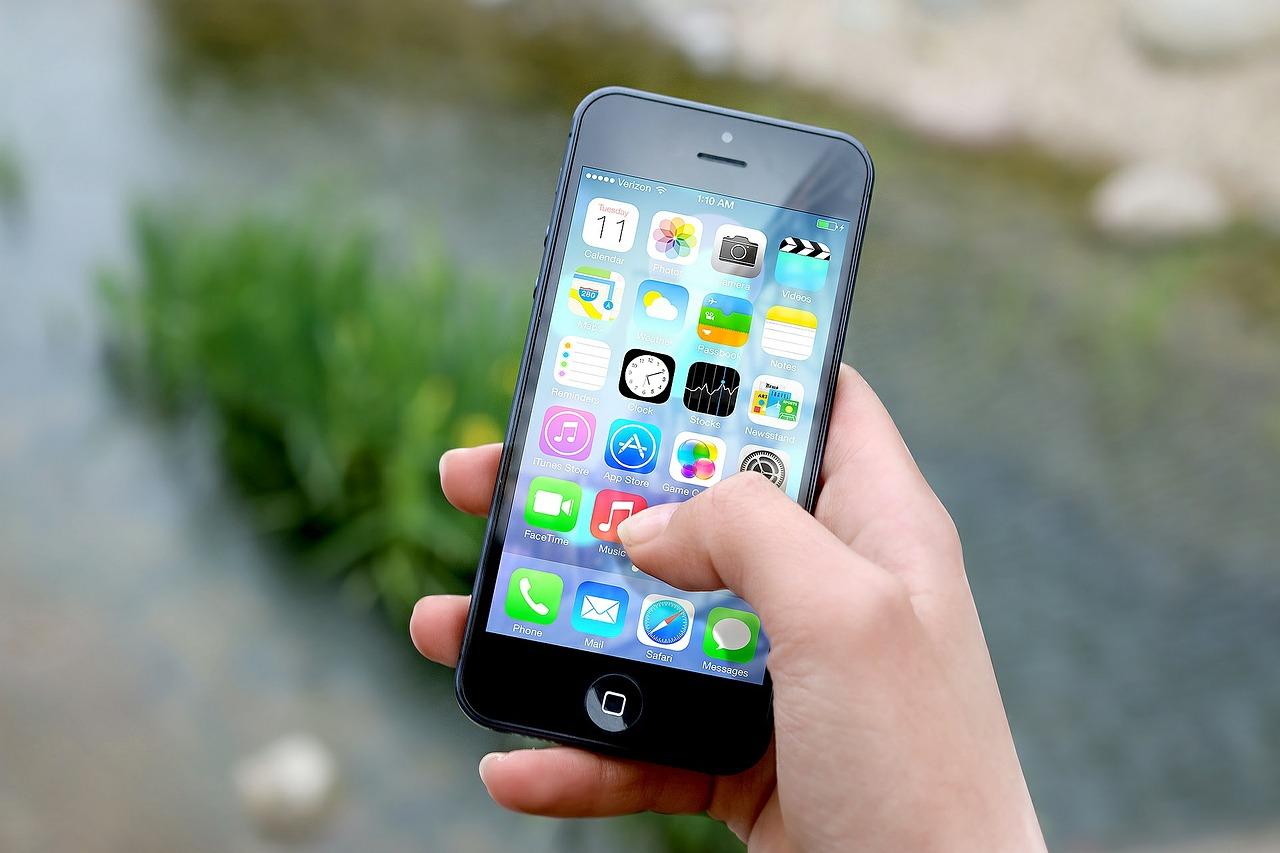 چه زمانی باید گوشی هوشمند جدید بخریم