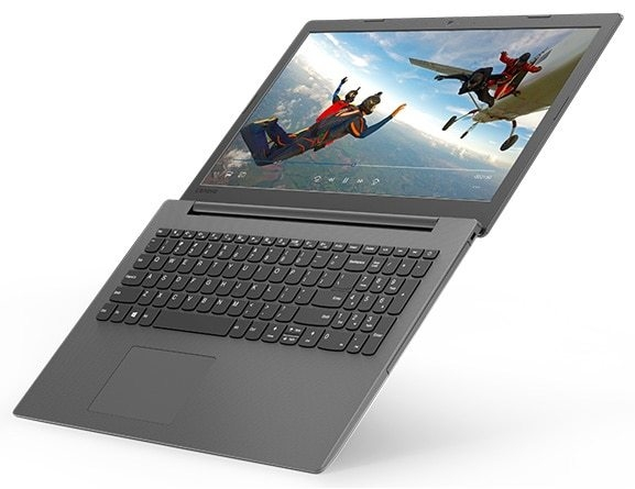 لپ تاپ Ideapad 130 J