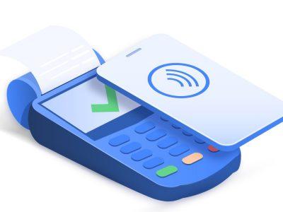 NFC چیست