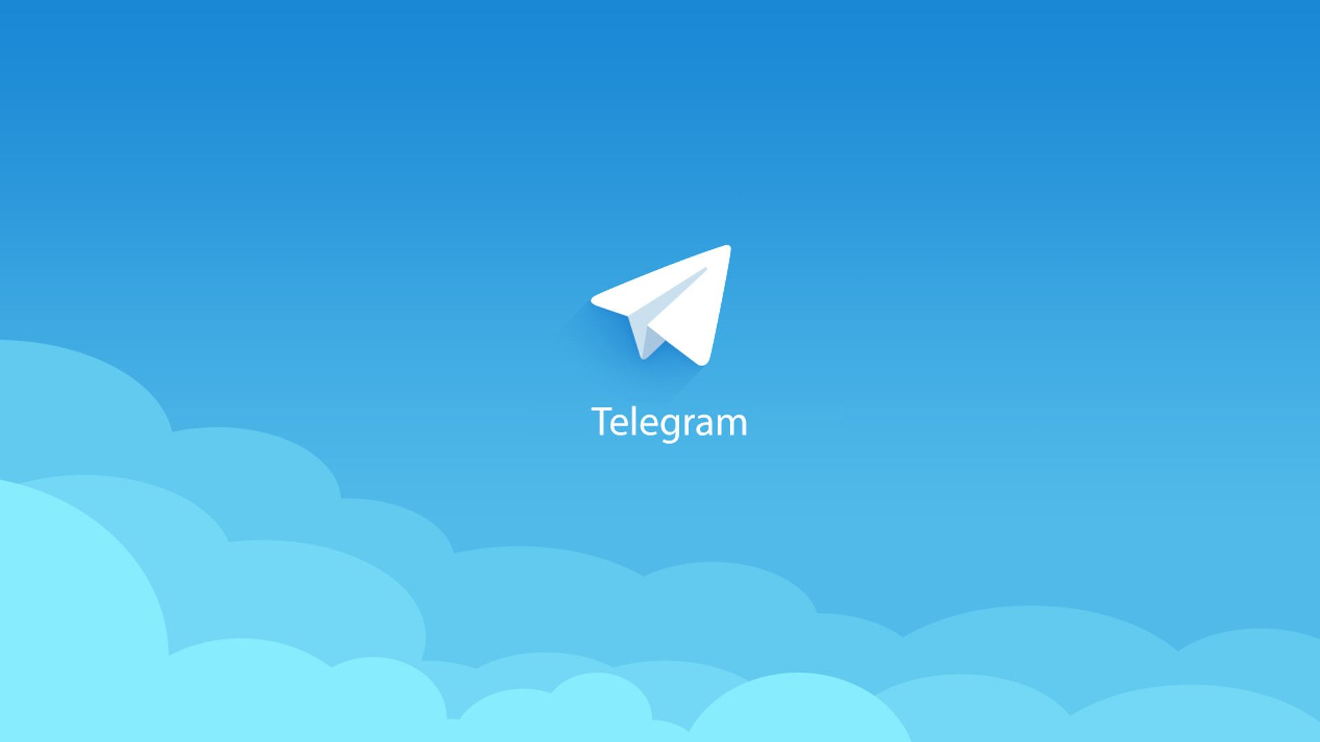 حذف اکانت تلگرام | دیلیت اکانت تلگرام