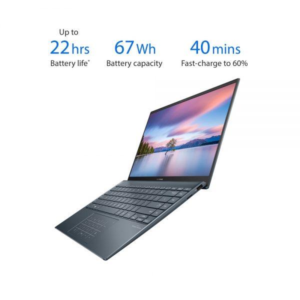 بهترین لپ تاپ تا 20 میلیون