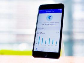 کاهش مصرف دیتا گوشی