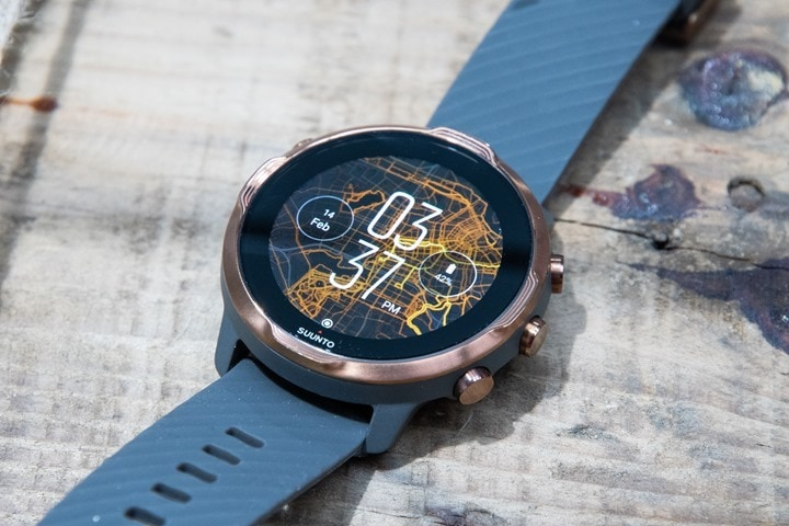 خرید بهترین ساعت های هوشمند 2021
