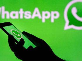 زاکربرگ عرضه پشتیبانی از چند دستگاه واتساپ به بازار را تایید می کند