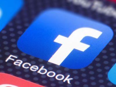 نحوه خاموش کردن نظرات در پست فیسبوک